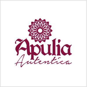 apuliautentica.png