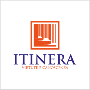 itinera.png