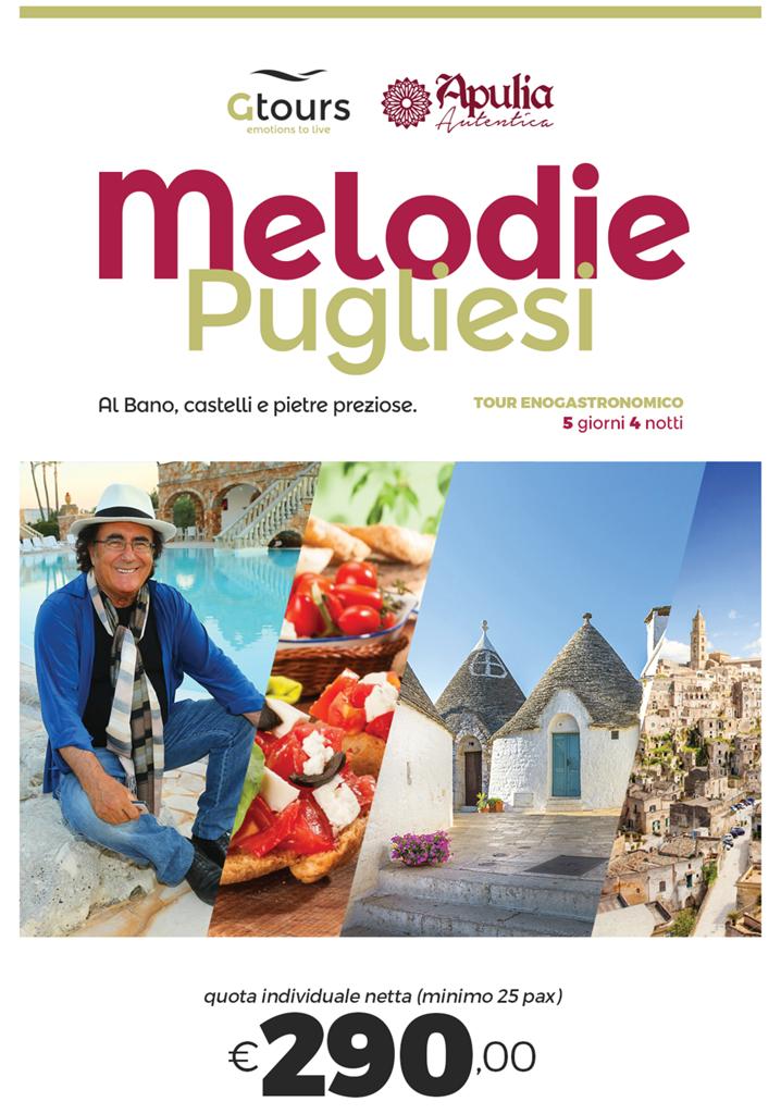 melodie-pugliesi.png