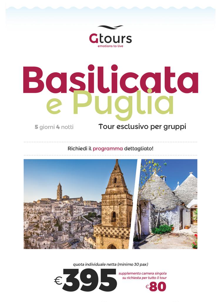 tour-basilicata-e-puglia.png